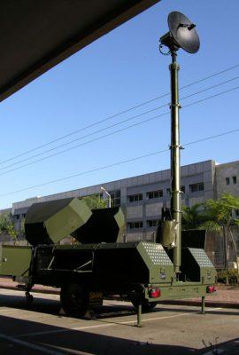 FIR_militare_10